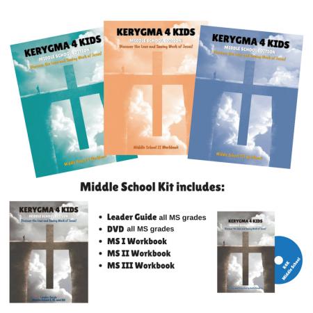 k4kmiddle-school-1.3