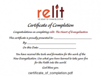 relit-certificate_of_completion