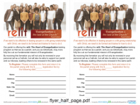 relit-flyer_half_page