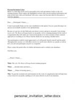 relit-personal_invitation_letter